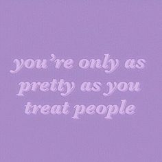Aesthetic Qoutes, Pink Tumblr Aesthetic, Aesthetic Words, Aesthetic Pictures, Pastel Quotes, Purple Quotes, Postive Quotes, Calm Quotes, Bts Quotes