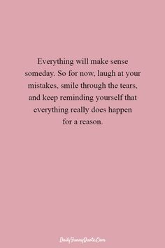 Motivacional Quotes, Words Quotes, Wise Words, Funny Quotes, Cute Motivational Quotes, Wisdom Quotes, Motivating Quotes, Reminder Quotes, Shine Quotes