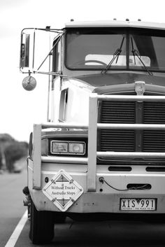 Thinking Australia   Flickr - Photo Sharing!