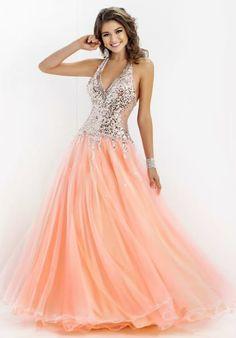 Blush 5303 at Prom Dress Shop - Prom Dresses   PromDressShop.com  prom   dce7b54bd