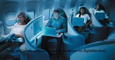Flight Fare Deals is the best Air Canada Flights booking agency, offer cheap flights and low fare airlines reservations. Flight Fare, Air Canada Flights, Business Class Tickets, Cheap Flight Deals, First Class Flights, Airfare Deals, Airline Reservations, Airline Tickets, Flight Tickets