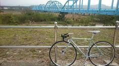 鋼管什麼景都配 Fixed Gear Bike, Taiwan, Gears, Bicycle, Bike, Gear Train, Bicycle Kick, Bicycles, Fixed Gear