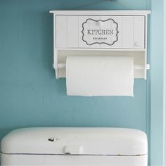 riverdale.nl Decor, Home Kitchens, Inspiration, Toilet Paper Holder, Sweet Home, Interior, Color Trends, Kitchen, Home Decor