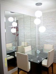 Primeiro apartamento decorado pela leitora! | Comprando Meu Apê | Comprando Meu Apê