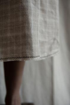 skirt detail Credits: Filipa Alves - photos              Rita Dixo - model