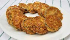 Romanian Food, Romanian Recipes, Tzatziki, Meat, Chicken, Cubs