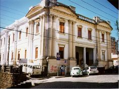 casa rosa florianópolis - Pesquisa Google