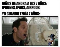 Funny Spanish Memes, Spanish Humor, Hilarous Memes, Funny Memes, Funny Disney Jokes, Dont Hug Me, Mexican Memes, World 2020, Haha Funny