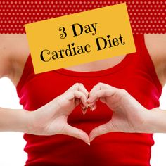 Fastest and easiest weight loss plan  This plan was once restricted to patients undergoing cardiac surgery. Now it is available to you.  Read more:  http://wellnessbioscience.com/fastest-and-easiest-weight-loss-plan