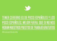 #politica #yhlc #yhlcqvnl #twitter #color #humor #verde