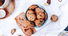 Bread, Cookies, Cake, Food, Crack Crackers, Brot, Biscuits, Kuchen, Essen