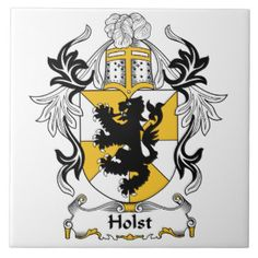 Image result for family crest