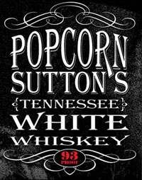 Complaint: Jack Daniel's Properties v. J & M Concepts and Popcorn Sutton Distilling How To Make Moonshine, Moonshine Still, Making Moonshine, Jack Daniels Black Label, Jack Daniels Bottle, Moonshine Alcohol, Homemade Still, Alcohol Still
