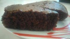 Ο κόσμος ο δικός μου : Κέικ Σοκολατένιο, Το Απόλυτο