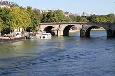 Free Paris: Top 20 Free Activities in Paris