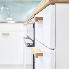 HELNO Tapiola | HELNO Cabinet, Storage, Kitchen, Furniture, Home Decor, Clothes Stand, Purse Storage, Cooking, Decoration Home
