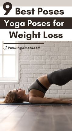 9 Best Yoga Poses for Weight Loss | Yoga is a great full-body workout for weight loss. It helps to develop your muscles and improve your metabolism.   #yoga #weightloss #weightlossyoga #loseweight yoga poses for beginners TOP 50 INDIAN ACTRESSES WITH STUNNING LONG HAIR - ANUSHKA SHARMA PHOTO GALLERY  | CDN2.STYLECRAZE.COM  #EDUCRATSWEB 2020-07-16 cdn2.stylecraze.com https://cdn2.stylecraze.com/wp-content/uploads/2014/03/Anushka-Sharma.jpg.webp