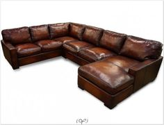 http://hzmeshow.com/wp-content/uploads/2016/10/Rustic-Leather-Sofa-used-sofas-for-sale-royal-blue-sectional-mid-century-leather-sofa-13g21.jpg