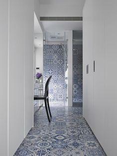At Will by Ganna Design