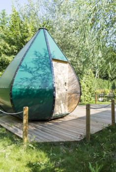 Outdoor Gear, Tent, Clean Design, Cabins, Gout, Tourism, Store, Tents