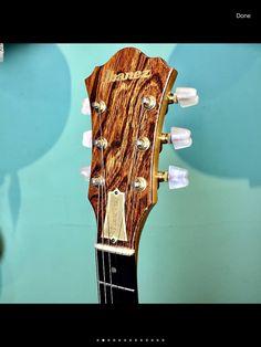 Samick Electric Guitar Wiring Diagram. Dean Guitars Wiring ... on