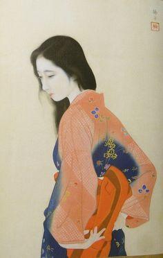 甲斐庄 楠音 ( Kainosho Tadaoto )