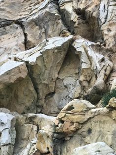 Artificial Rocks, Fake Stone, Fake Rock, Cement Art, Scale Art, Visual Texture, Stone Texture, Rock Formations, Landscaping With Rocks