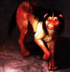 creepypasta jeff the killer Jeff The Killer, Creepy Stories, Horror Stories, Scary Creepypasta, Creepy Pasta Family, Laughing Jack, Great Smiles, Smosh, Wattpad