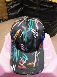 646401d87bbab 7 Delightful GUCCI Snapback Cap images