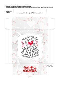 Uau! Veja o que temos para Caixa Musical Dia dos Namorados te amarei de janeiro a janeiro_01 Explosion Box, Origami Tutorial, Musical, Free Gifts, Lily, Bullet Journal, Valentines, Scrapbook, Templates