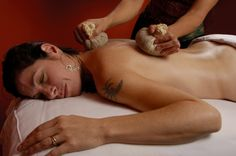 Thai Massage – The Best Method To Rejuvenate Yourself!