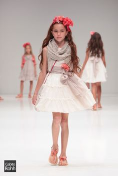 Fashion Shows for Teens