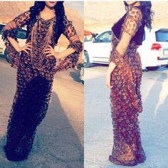#jlketkurdi#kurdish#kurdishclothes#kurdishgirl#kurdishdress#gold#kurdishgold#beautiful#kurdistan#kurdi#kurd#kurdishbride#kurdishwedding Jli Kurdi, Formal Dresses, Womens Fashion, Instagram Posts, Modern, Rajputi Dress, How To Wear, Kurdistan, Clothes