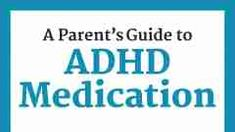 How Does ADHD Medication Work? With Lots of Monitoring Adhd Supplements, Dopamine Supplements, Adhd Medicine, Psychiatric Medications, Adhd Medication, Adhd Help, Adhd Brain, Adhd Strategies, Parenting Hacks