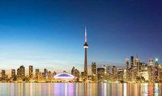 تورونتو الكندية الوجهة المثالية لعطلة بين المناظر الخلابة: تُعد مدينة تورنتو واحدة من أكثر المدن الشهيرة عالميًا حيث المتاحف والمهرجانات…