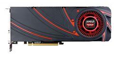 Possible Radeon AMD R9 290X Release Date Revealed