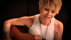 Shawn Colvin | Tougher Than The Rest (album Uncovered new on 175)