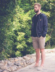 www.zeitzeichen-shop.com www.zeitzeichen.com  #fashion #zeitzeichen #men #summer #fun #mode #würzburg #mann #boy #style #trend #musthave #shorts #polo #jacket #city #streetfashion #sony #zeiss #55mm
