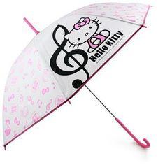Charmmy Kitty Stylish Girls Kids Umbrellas Perfect Gifts