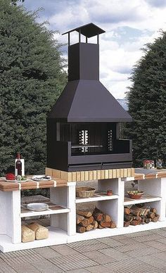 "Visit our site for additional relevant information on ""outdoor kitchen designs layout patio"". It is a superb place to find out more."
