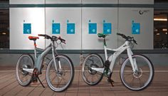 e-bikes-Pedelecs-Antiel-Deutschland