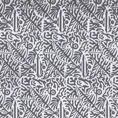Illustrative: Bird w/ Envelope    Contributed by Kariann Burleson* - dailypoetics.com    *new scan by Nina Mettler