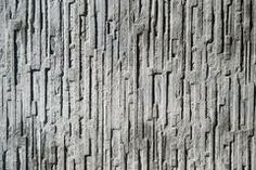 Millions of Free Graphic Resources. ✓ Vectors ✓ Stock Photos ✓ PSD ✓ Icons ✓ All that you need for your Creative Projects Concrete Texture, Concrete Art, Concrete Building, Material World, Line Patterns, Texture Art, Free Stock Photos, Lund Sweden, Wood
