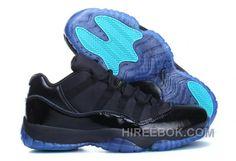 http://www.hireebok.com/air-jordan-11-low-gamma-blue-lastest.html AIR JORDAN 11 LOW GAMMA BLUE LASTEST Only $76.00 , Free Shipping!