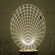 BULBING: a Magical Lamp Design | Light up your life! by Studio ...