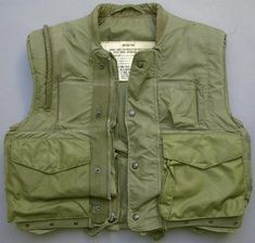 Image result for vietnam soldiers us flak jackets