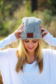 a145831c0de 8 Best Celebrities who  LoveYourMelon images