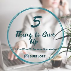 SURFLOFT is a Malaysia marketing company and design service provider based in Petaling Jaya. improving marketing performance and generate quality sales leads online. Business Goals, Business Tips, Business Performance, Marketing Goals, Sales Tips, We Can Do It, Level Up, Giving Up, Problem Solving