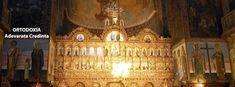 Rugăciune către Sfântul Mucenic Ciprian, izbăvitorul de vrăji, blesteme și de toată lucrarea diavolească