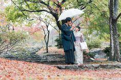 Tsubasa×Ayaka | 京都のカップル | Lovegraph(ラブグラフ)カップルフォトサイト